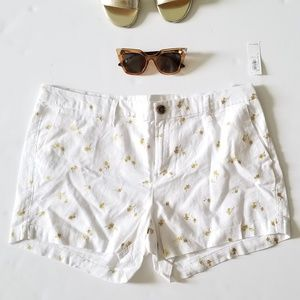 Old Navy Shorts - Old Navy Everyday Shorts